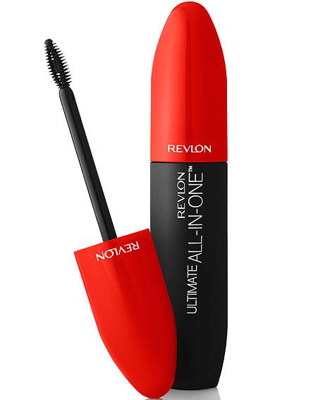 1453804925_10-best-mascara-2016-revlon