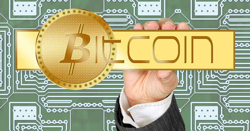 bitcoin-circuits