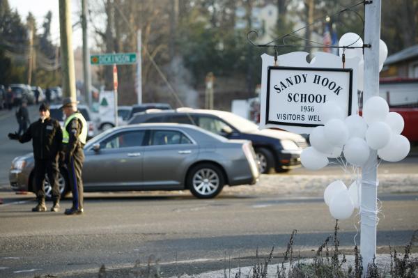 Florida-university-fires-professor-who-said-Sandy-Hook-shooting-a-hoax