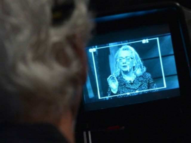 Hillary-TV-Getty-640x480
