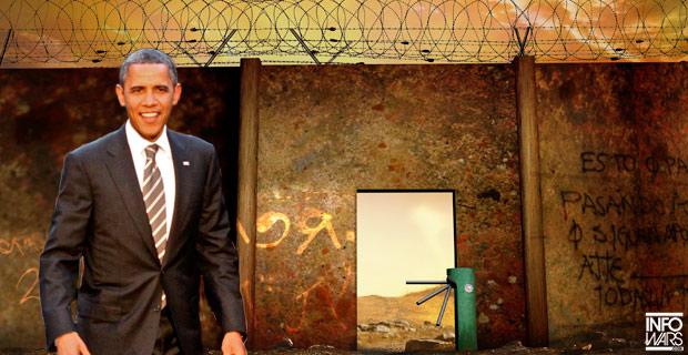 obama-amnesty2