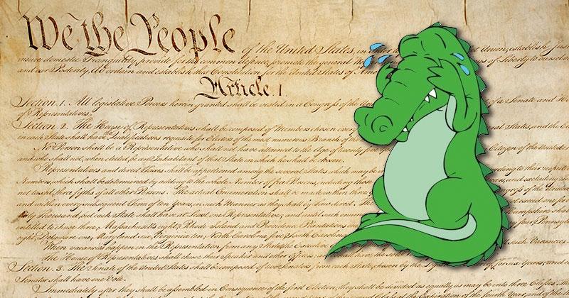 obama-croc-tears