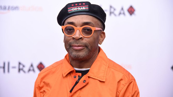 spike-lee-oscar-boycott