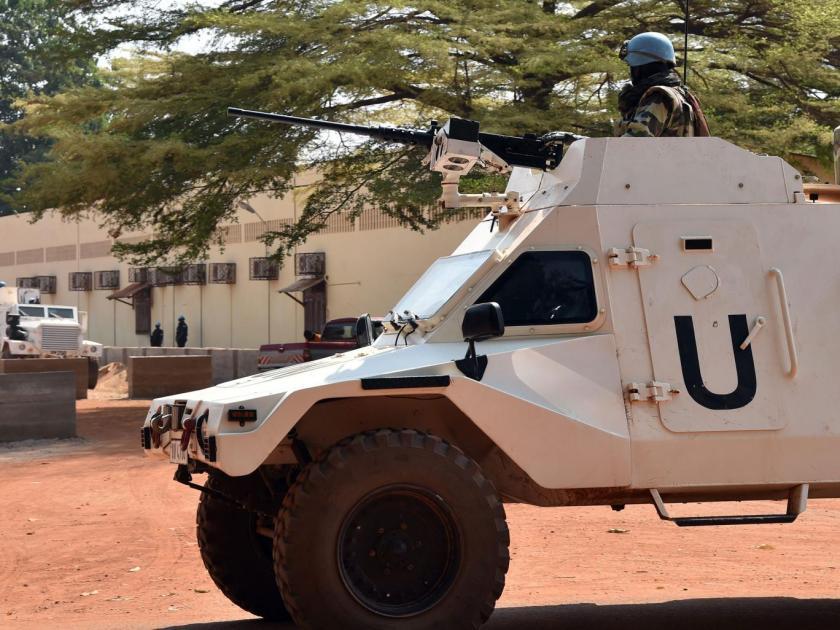 UN-CAR-AFP
