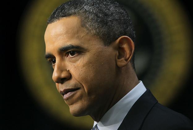 20121025-obama-624x420-1351203005