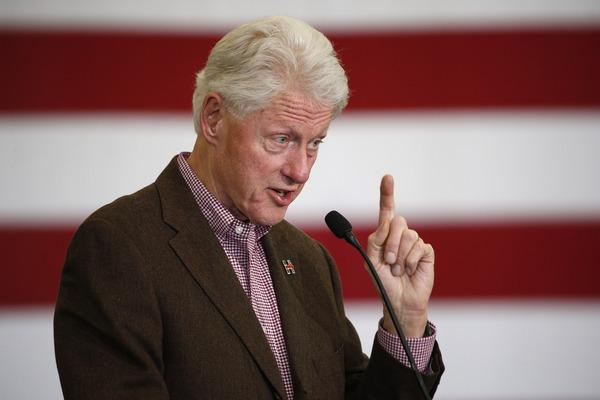963177_1_02-08-Bill-Clinton-attack-Sanders_standard