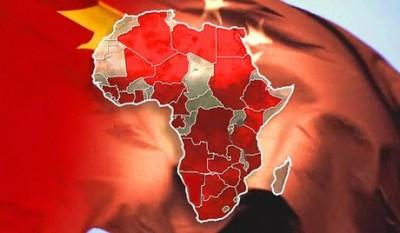 china_africa-400x233