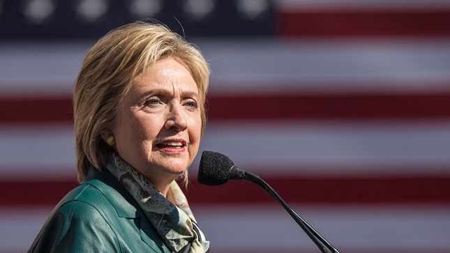 clintonhillary_102315cl (1)