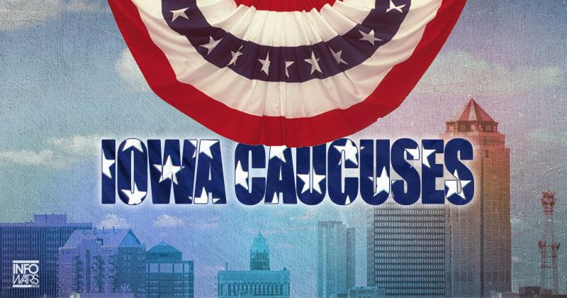 iowa-caucuses