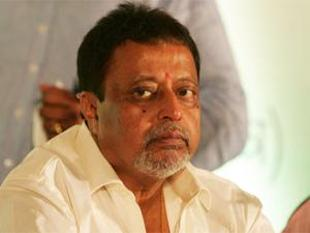 mukul-roy-made-trinomool-congress-all-india-vice-president