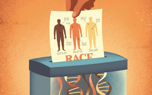 some-scientists-want-race-removed-from-genetics-research_14079