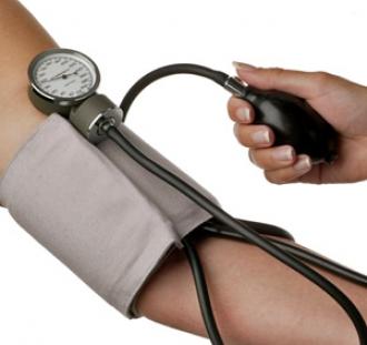 T330_119059_blood_pressure