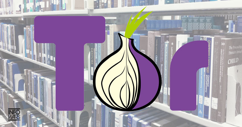 tor-library
