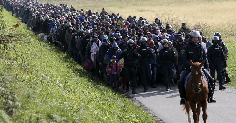 141215migrants