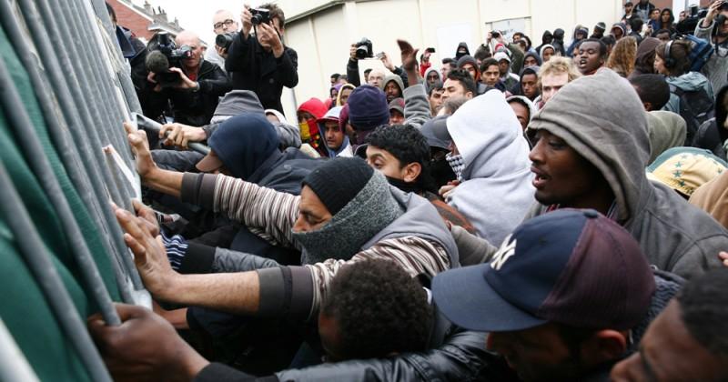 170216migrants (1)