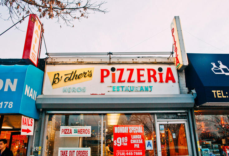 3057548-slide-s-6-the-old-school-pizzerias-preserving-a-slice