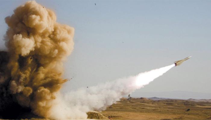 467324-iranmissile-65