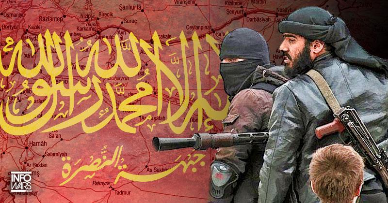 al-nusra-tile