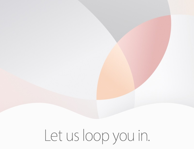 apple_invite_pic_official