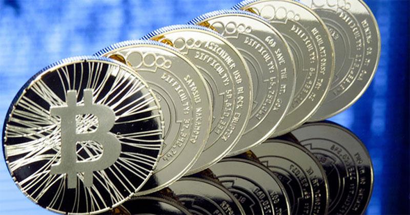 bitcoin1-physical1