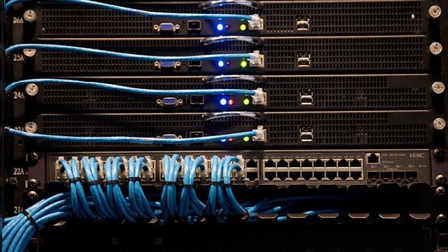 broadbandinternet_012216getty