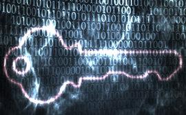 digital-encryption-key-270x167