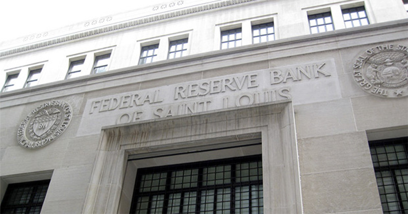 federal-reserve-bank1