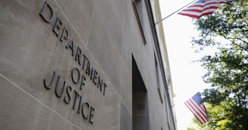 justice-dept
