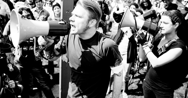 left-protest1