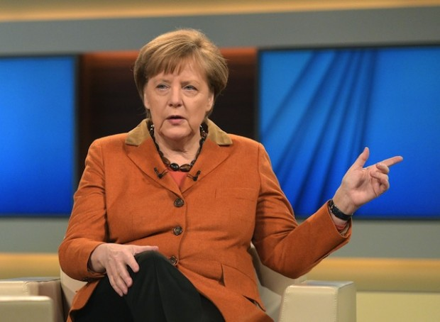 Merkel-ARD-Getty-620x454