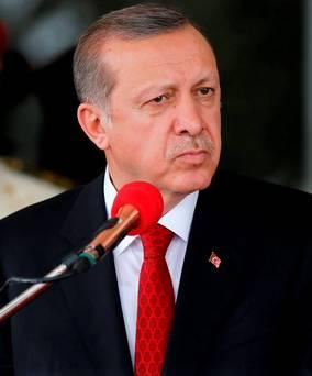 page18_erdogan
