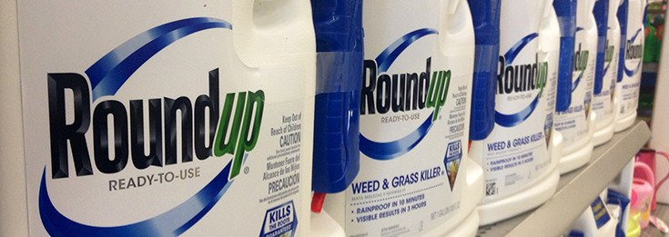 pesticides-roundup-may-cause-cancer-735-350