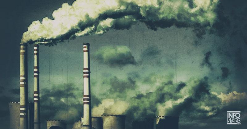 plant-emissions-carbon