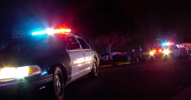 police-lights25