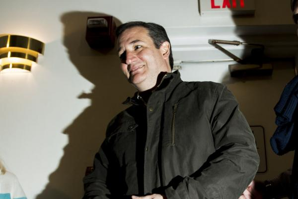 Poll-38-of-Florida-voters-believe-Ted-Cruz-could-be-the-Zodiac-Killer