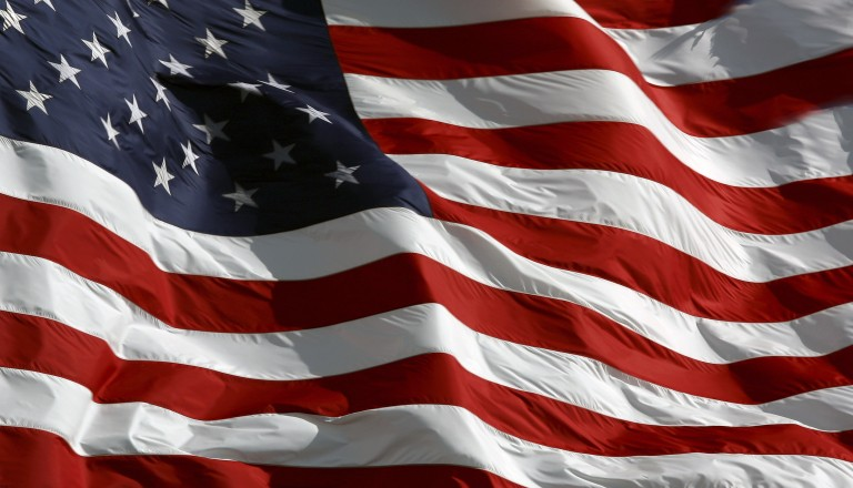 random-wallpapers-american-flag-wallpaper-34317-768x440