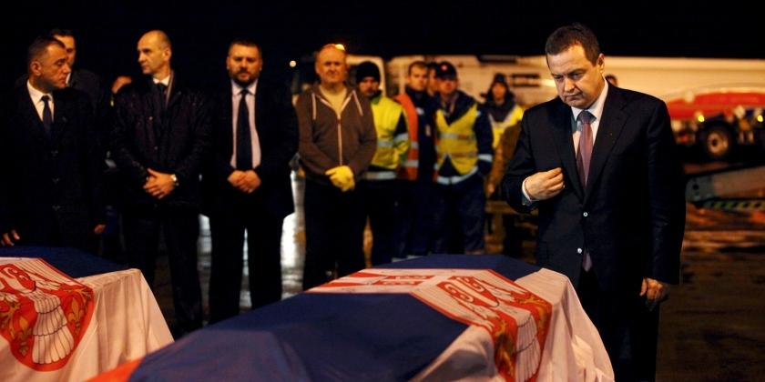 serbian-victims-libya-article-header
