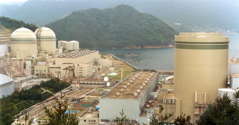 takahama-nuclear1