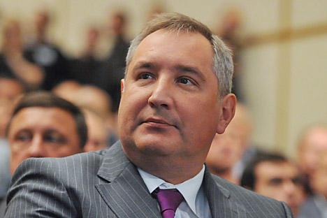 TASS_Rogozin_468