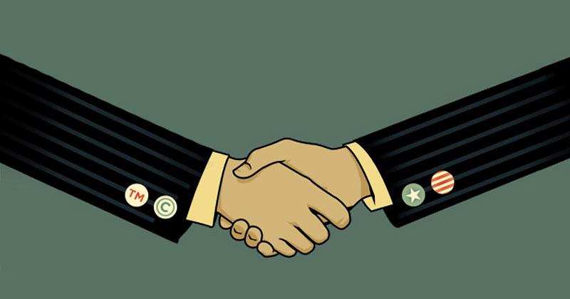tpp-handshake-tile (1).jpg