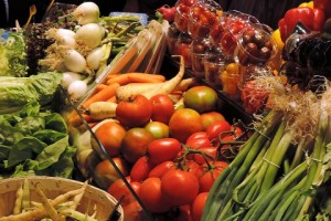 Vegetables-at-the-market-480x320-300x200