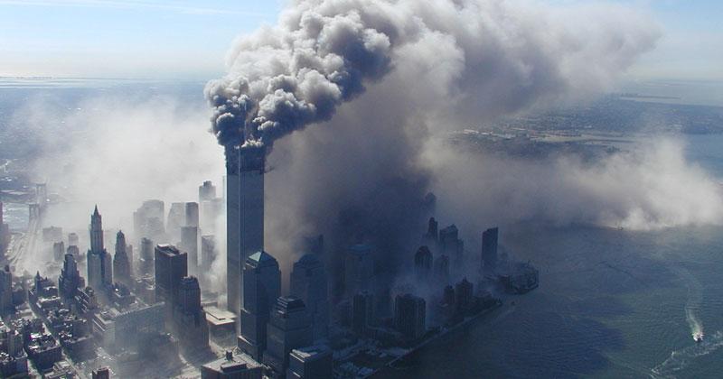 911-smoke-2