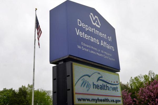 976477_2_0419-Veteran-Hospital_standard