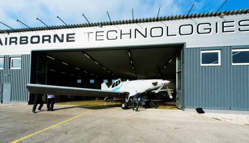 airborne_hangar-1024x587
