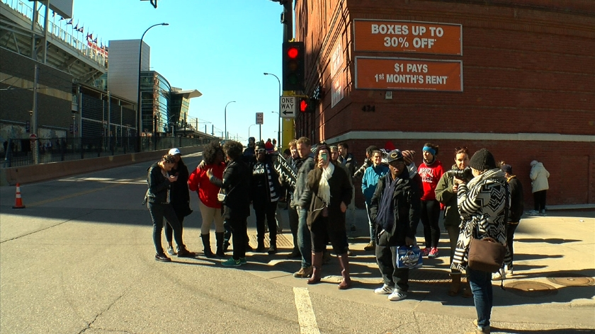 black-lives-matter-protests-during-home-opener-at-target-field.jpg