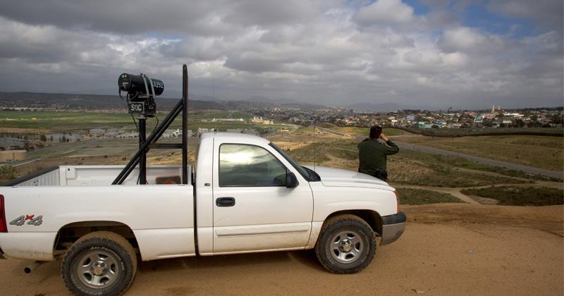 border-bp-agent-illegals
