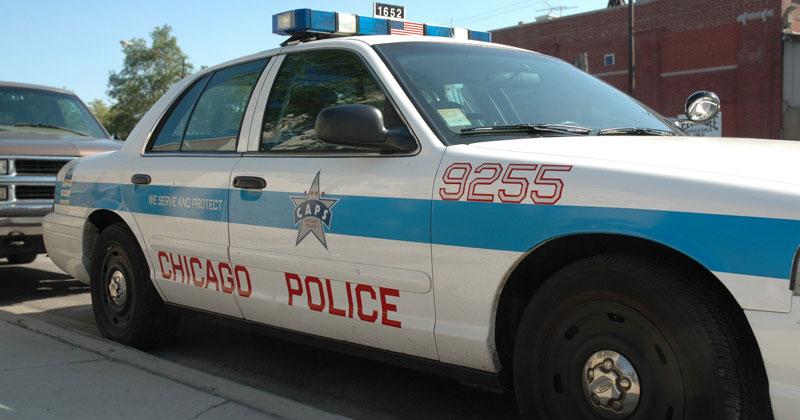 chicago-cop-car