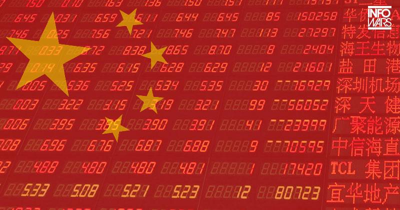 ChinaStock3
