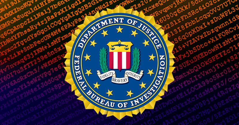 fbi-encryption
