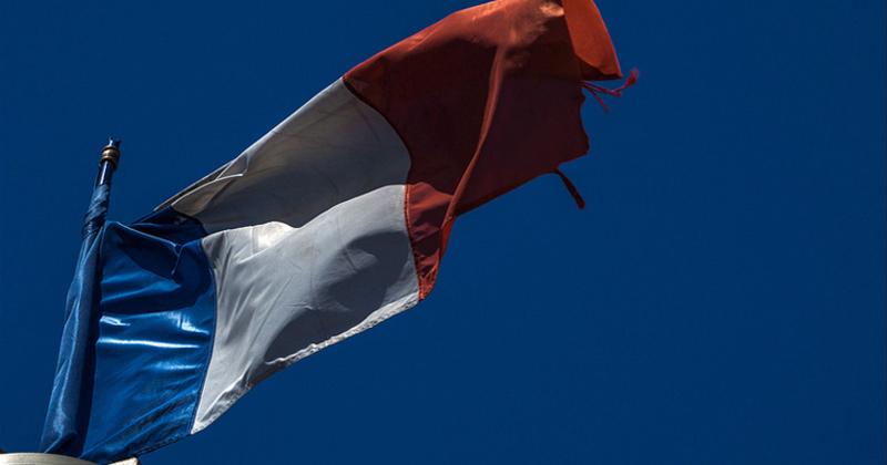 france-flag1